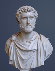 """Just because a thing seems difficult for you, do not think it impossible for others."" Marcus Aurelius"